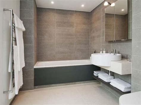 White And Beige Bathrooms, White And Beige Bathrooms