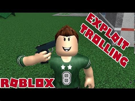 roblox hacking archives roblox robux