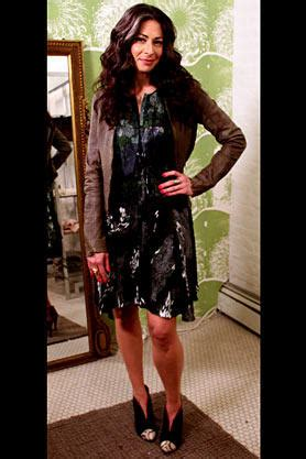 Staceys Closet by S Closet Beryl Episode 913 What Not To Wear Tlc
