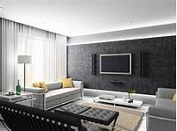 design ideas for living rooms 16+ Modern Living Room Designs, Decorating Ideas | Design Trends - Premium PSD, Vector Downloads