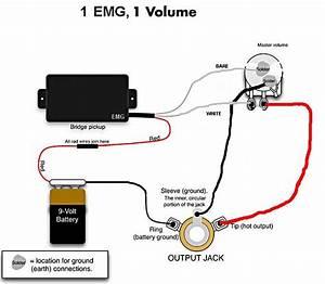Emg 1 Dalam Emg 81 85 Wiring Diagram