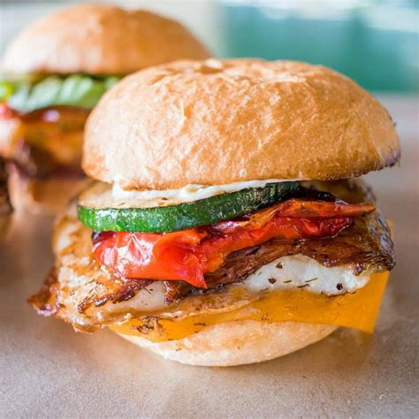 cuisines but 16 best kept secret kopitiam foods in singapore