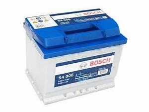 Bosch S4 12v 60ah : akumulator 12v 60ah s4006 bosch s4 cb621 ca601 d43 ~ Jslefanu.com Haus und Dekorationen