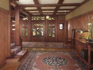 arts and crafts style homes interior design geoff mangum 39 s puttingzone golf in the gilded age