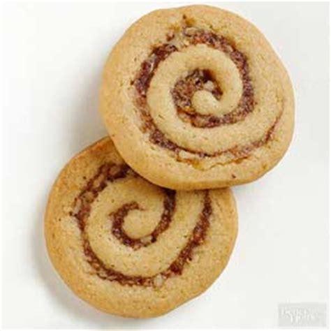 freezing cookies  dough
