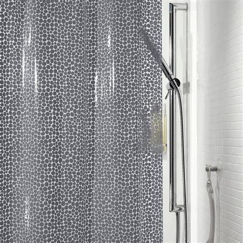 rideaux de cuisine pas cher rideaux cuisine gris rideau cuisine gris rideaux