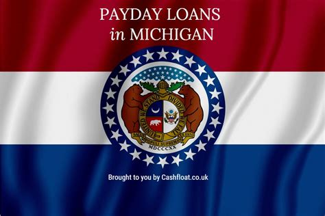 Payday Loans In Missouri Explored  Cashfloat. Plano Personal Injury Attorney. Modern House Furniture Design. Legal Citation Software E Commerce Shopping. Information About Cyber Security. Gas Furnace Installation Dodge Vs Ford Trucks. Shopping Cart Platforms Open Source Salesforce. Mercury Insurance Claims Mailing Address. How To Raise Funds For Business
