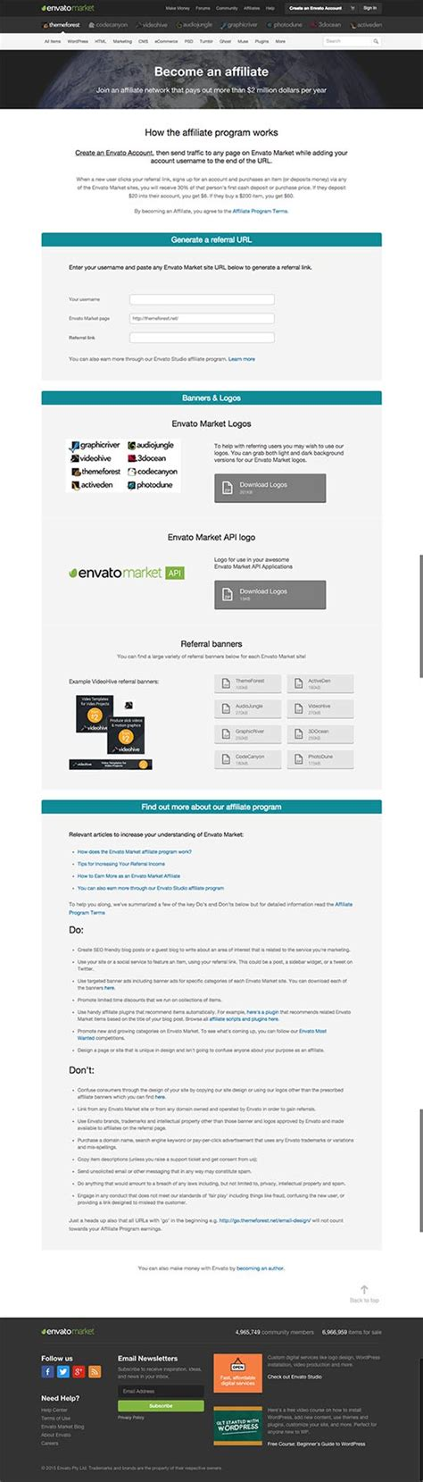 Cara Membuat Program Affiliasi Sendiri Dengan Wordpress. How To Crack Administrator Password. Stormtrooper Pumpkin Stencil. Installation Of Security Cameras. Metlife Disability Claim Clear Adhesive Label. Improving Internet Speed Aig Asset Management. Jewelry Stores Buying Jewelry. What Are Some Cardiovascular Exercises. Xfinity Alarm System Prices Free Domain Com