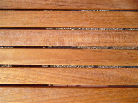 pictures of planks file wood planks texture jpg wikimedia commons