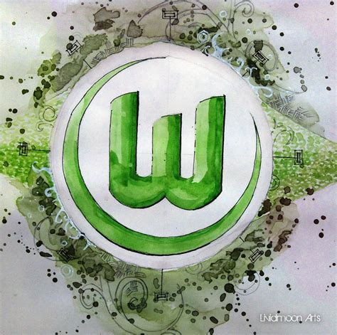 With 'vfl wolfsburg to go', football fans are now informed even more quickly about the. Match of the Day: VfL Wolfsburg vs. Borussia Dortmund » abseits.at