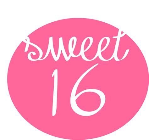 Dream Teen Magazine  It's Sweet 16 For Malia Obama