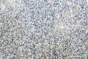 Granit Reinigen Hausmittel : granit reinigen stunning fabulous reinigen schleifen polieren with granit reinigen und pflegen ~ Eleganceandgraceweddings.com Haus und Dekorationen