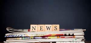 Tüv Nord Mpu Kosten : newsletter anmeldung verkehr newsletter t v nord ~ Kayakingforconservation.com Haus und Dekorationen