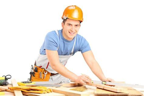 general carpenter pre apprenticeship program  career