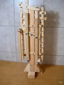 ryszard 39 s 39 archmedes 39 marble machine