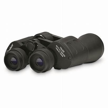 Porro Binoculars Type Weather Eyecups Fold Rubber