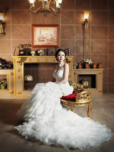 Jeju indoor koreanweddingphotoscom for Indoor wedding photos