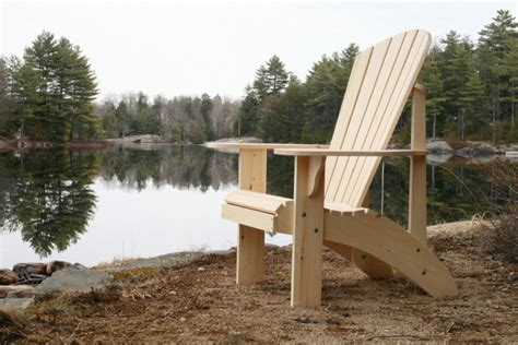 Upright Adirondack Chair Plans by Upright Adirondack Chair Plans Plans Free