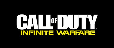 internet gratis  android  pc juega  call  duty