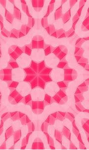 Pink abstract 4k Ultra HD Wallpaper | Background Image ...