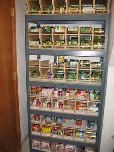 kitchen food storage ideas best 25 canned food storage ideas on can storage food storage organization and