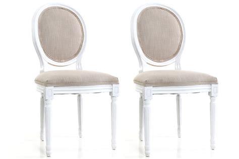 chaise de bureau baroque chaise de salle a manger style baroque