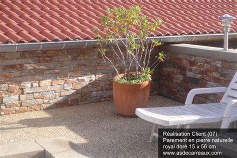 achat pour mur exterieur naturelle pour mur exterieur 28 images carrelage sol et mur parement parement mur habiller