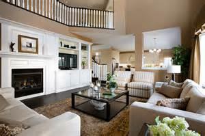 home room interior design lockhart formal family room modern family room toronto by lockhart interior design