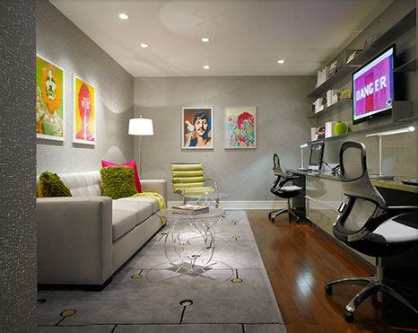 21 best images about windowless rooms on