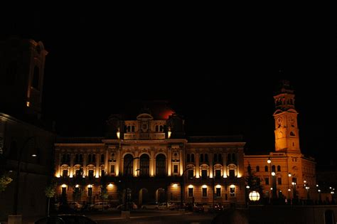 Noaptea muzeelor - Home   Facebook