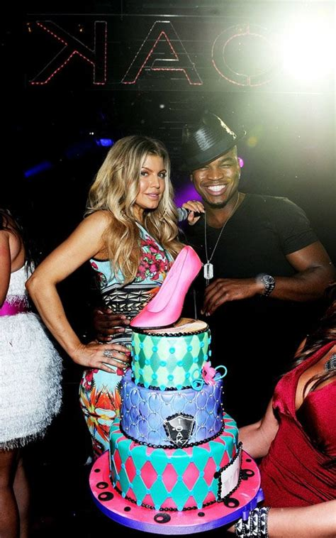 Best Celebrity Cakes Birthday Edition  Page 21