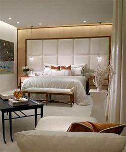 50 master bedroom ideas that go beyond the basics With master bedroom decorating ideas for your relaxing moment