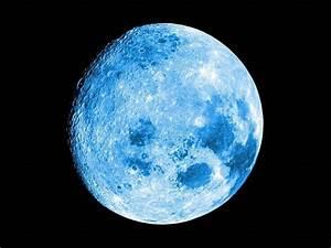 Ay nedir? Ay hakkında bilgi, Ay şarkı sözleri, resimleri ...