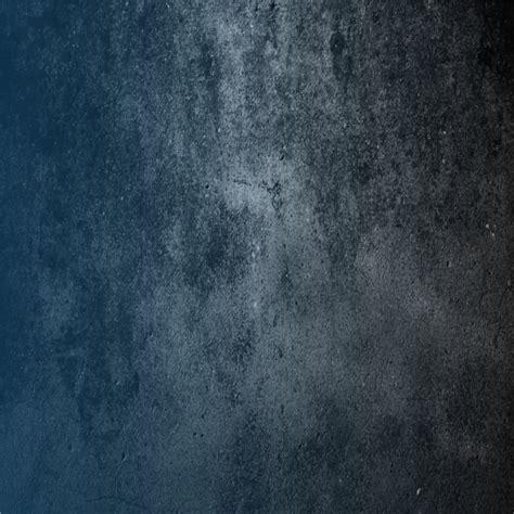 12301 professional photo backdrops hd dise 241 o de fondo abstracto descargar vectores gratis