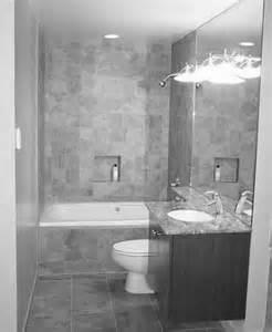 small bathroom ideas for apartments bathroom bathroom remodel ideas small bedroom ideas for studio apartment