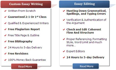 Best School Essay Editing For Hire For College by College Essay Service How To Hire The Best College