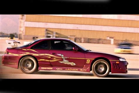 koenigsegg fast five fast and furious cars page 9 askmen