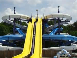 Splash Kingdom Greenville TX