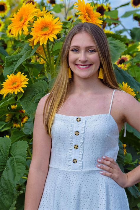 LIAA SCHOLAR ATHLETES: Forest City | Sports | thetimes ...
