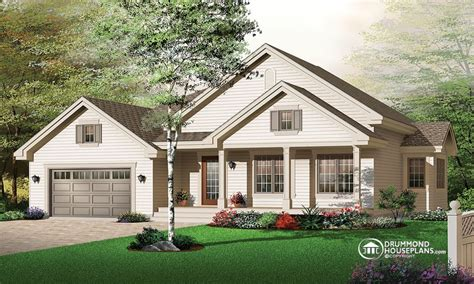 home plans with wrap around porch bungalow house plans with porches bungalow house plans