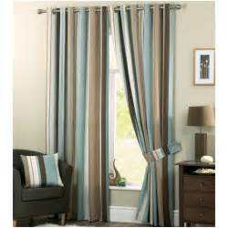 bedroom clever ideas of choosing curtains for bedrooms