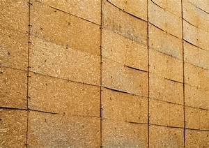 Osb Platten Im Außenbereich : osb platten wand anleitung osb platten richtig verlegen wand mit osb platten verkleiden diy ~ Orissabook.com Haus und Dekorationen