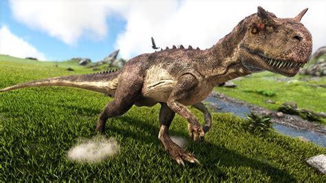 Epanterias | Additional Creatures Wiki | Fandom