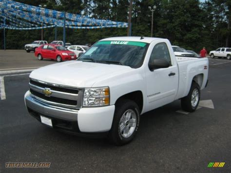 chevrolet silverado   regular cab