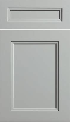 second kitchen cabinet doors shaker style cabinet doors second square inlay 7875