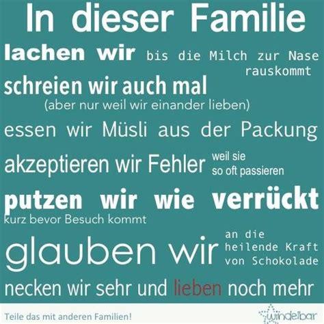 die besten 25 zitate zu familie ideen auf familienliebe zitate gl 252 ckliche