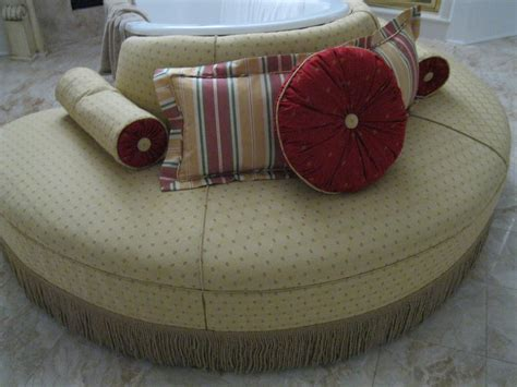 Upholstery In Atlanta Ga by Top Notch Upholstery And Designs Atlanta