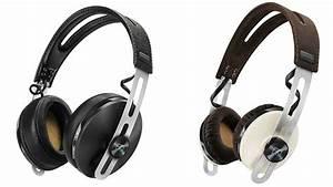 Sennheiser Bluetooth Kopfhörer Verbinden : test sennheiser momentum wireless audio video foto bild ~ Jslefanu.com Haus und Dekorationen