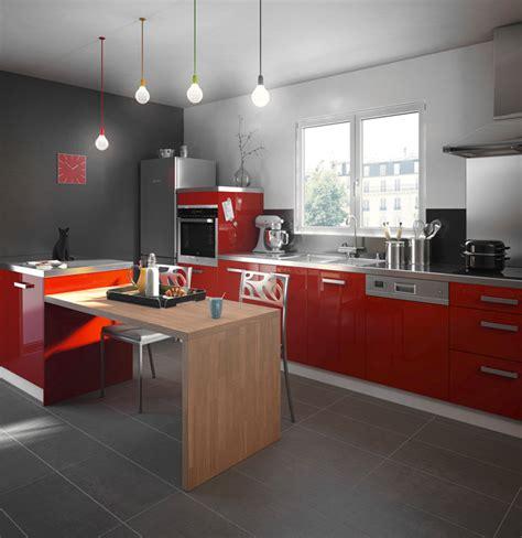 cuisine tendances 2015 les dernières tendances de la cuisine ouverte