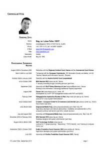 Template Design Part 31